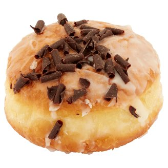Doughnut with Chocolate 70 g