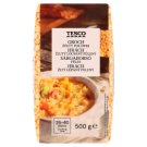 Tesco Yellow Pea Halves 500 g
