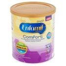 Enfamil Premium Comfort Dietetyczny środek spożywczy od urodzenia 800 g