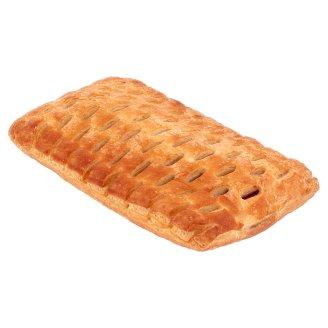 Ciastko z nadzieniem wiśniowym 100 g