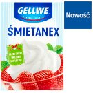 Gellwe Whip Cream Stabilizer Fix 12 g