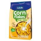 Lubella Whole Grains Corn Flakes 500 g