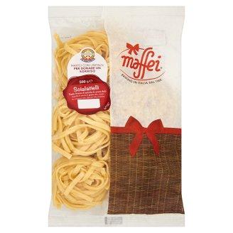 Maffei Scialatielli Makaron świeży 500 g