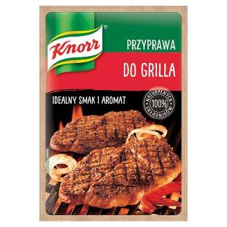 Knorr Grill Seasoning 23 g