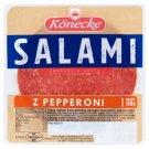 Könecke Salami with Pepperoni 150 g