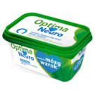 Optima DHA Half-fat Margarine 400 g