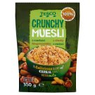 Tesco Crunchy Muesli with Nuts 350 g
