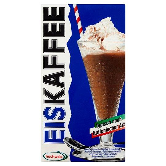 Hochwald Kawa mrożona 0,5 l