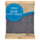Tesco Blue Poppy Seeds 500 g