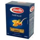 Barilla Farfalle Pasta 500 g