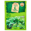 Tesco Rubbed Lovage 10 g