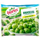 Hortex Brussels Sprouts 450 g