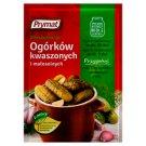 Prymat Seasoning Mix for Pickling Cucumbers 40 g