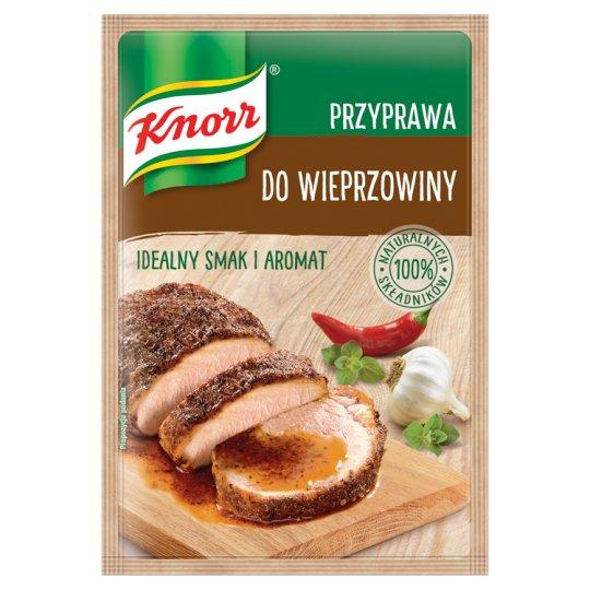 Knorr Pork Seasoning 23 g