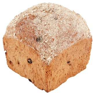 Bread with Nuts and Raisins 350 g