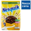 Nestlé Nesquik Chocolate Flavour Cereal 500 g