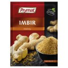 Prymat Ground Ginger 15 g