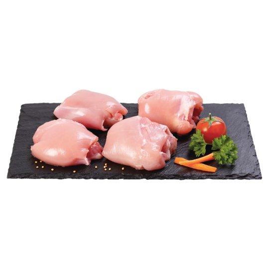 Filet z udźca kurczaka