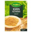 Kamis Kmin rzymski mielony 15 g