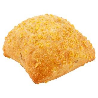 Bułka kukurydziana 55 g