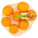 Sun Grown Pomarańcze 1 kg