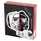 The Original Stormtrooper Zestaw kosmetyków
