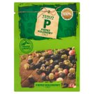 Tesco Colour Pepper Grains 16 g
