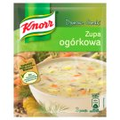 Knorr Domowe Smaki Cucumber Soup 50 g