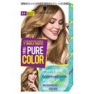 Schwarzkopf #Pure Color Farba do włosów 8.4 mineralny blond