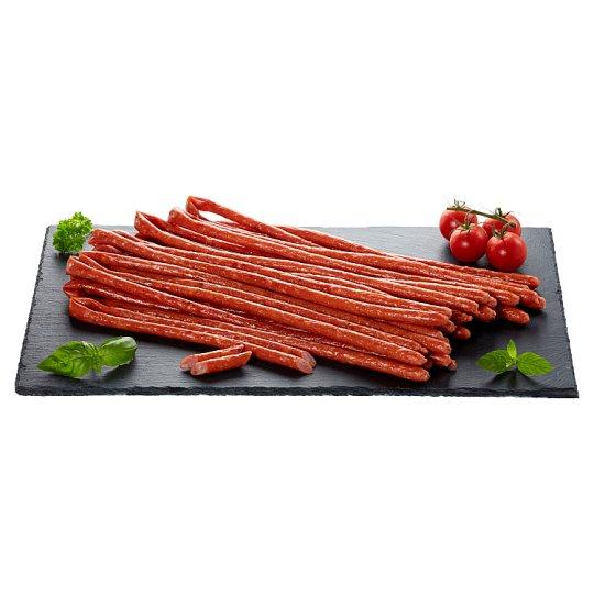 Tarczyński Pork Poultry Classic Thin Sausage