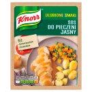 Knorr Domowe Smaki Bright Roast Sauce 25 g