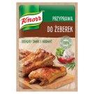 Knorr Ribs Seasoning 23 g