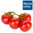 Pomidory luz