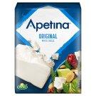 Apetina Classic Mediterranean Style White Cheese 200 g
