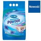 Springforce Universal Proszek do prania 3 kg (24 prania)