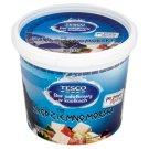 Tesco Ser sałatkowy w kostkach typ śródziemnomorski 200 g