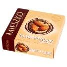 Mieszko Marcepanki Original Czekoladki z marcepanem 440 g