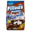 Mr. Breakfast Chocolate Flavoured Pillows 150 g