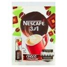 Nescafé 3in1 Choco Hazelnut Instant Coffee Drink 160 g (10 Sachets)