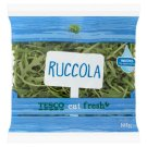 Tesco Ruccola 80 g
