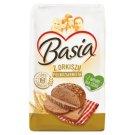 Basia Spelled Wholemeal Flour 1850 Type 900 g
