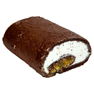 Pupil Swiss Roll 380 g