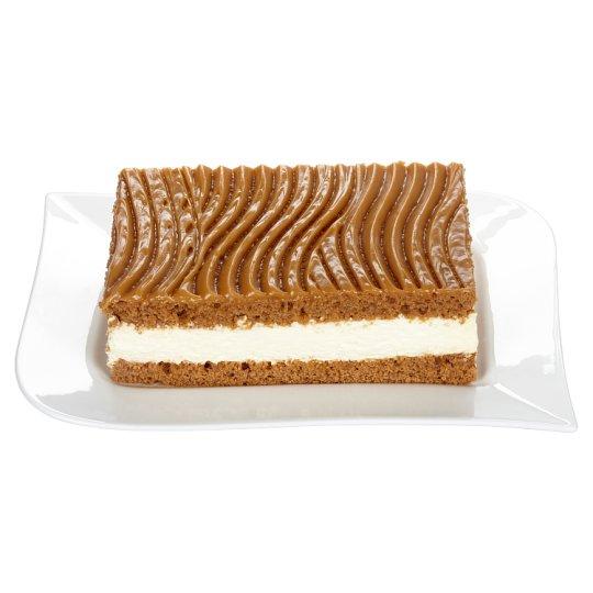 Michaś Fudge Cake 340 g