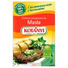 Kotányi Butter Herbal Seasoning 24 g