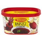 Winiary Red Borsch Instant Soup 170 g