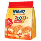 Leibniz ZOO Original Butter Biscuits 100 g