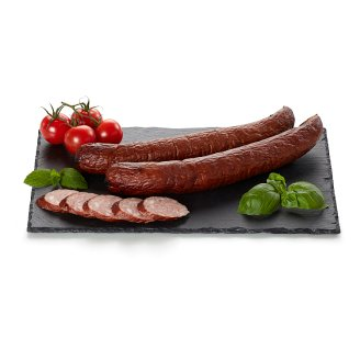 Sokołów Country Style Sausage