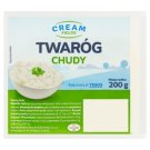 Cream Fields Twaróg chudy 200 g