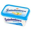 Bielmar Śniadaniowa Klasyczna Low Fat Margarine 450 g