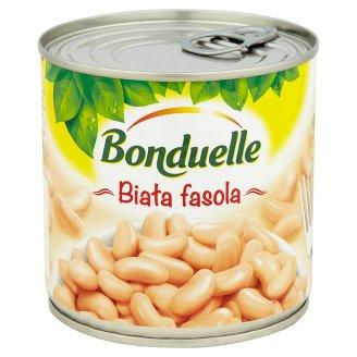 Bonduelle White Bean 400 g